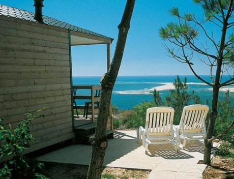 location-mobil-home-vue-mer-dune-pyla